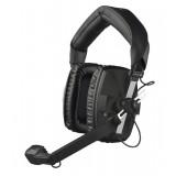 Навушники Beyerdynamic DT 109 200/400 (Black)