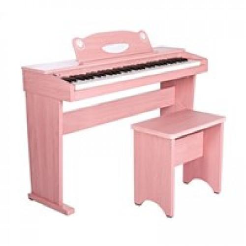 Дитячі електронні піаніно