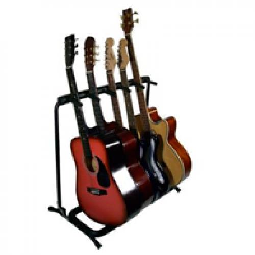 Гітарні стійки