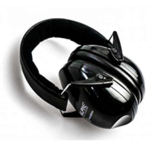 Навушники для барабанщиків