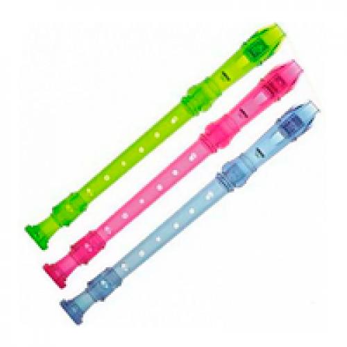 Блок-флейти для дітей