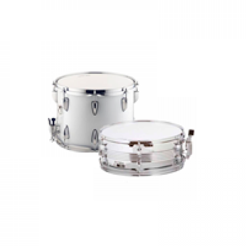Малі барабани