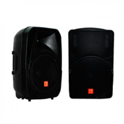 Пассивные акустические системы 100-150 Вт