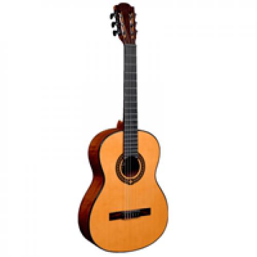 Гітари для дітей