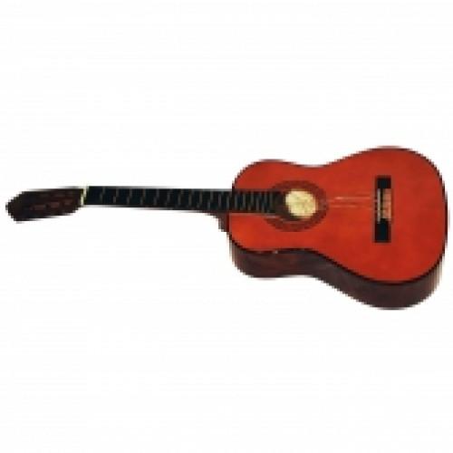 Музичні інструменти для декору
