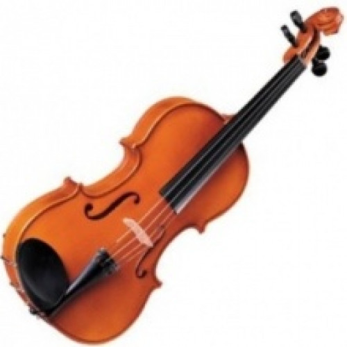 Дитячі скрипки