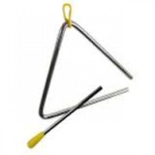 Трикутники для дітей
