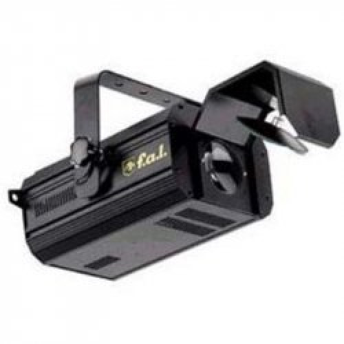 Световые сканеры