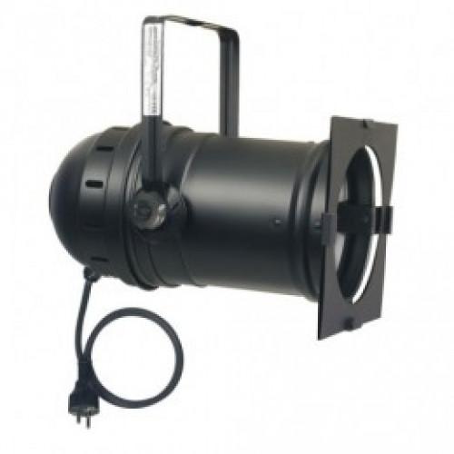 Прожектори для дзеркальних куль