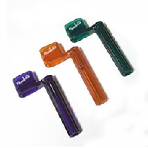 Ключі для намотки струн