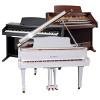 Фортепиано, рояли, клавесины, органы
