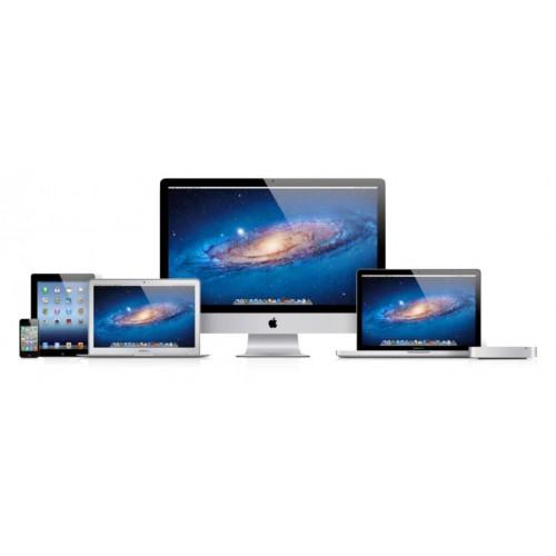 Комп'ютери, електроніка