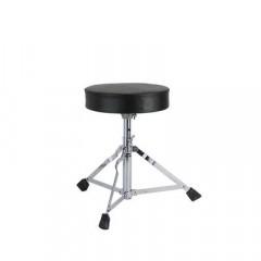 Стілець для музиканта Hayman DTR-015 для барабанщика