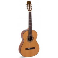 Класична гітара Admira Rosario