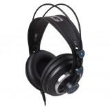 Навушники AKG K240 MKII