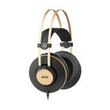 Навушники AKG K92