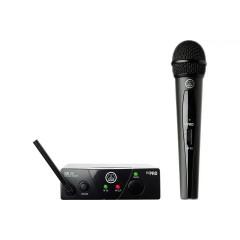 Радіосистема AKG WMS40 mini vocal set BD ISM3