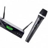 Радіосистема AKG WMS470 D5 Vocal set BDD-50MW EU/US/UK