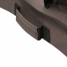 Чохол для укулеле Alfabeto Oxford23U