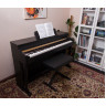 Цифрове піаніно Alfabeto Concertino (Black)