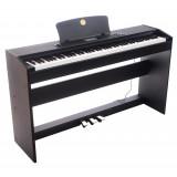 Цифрове піаніно Alfabeto Vivo (Black)