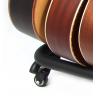 Стенд-стійка для гітар Alfabeto SGS7-W