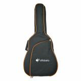 Чохол для акустичної гітари Alfabeto WesternBag33