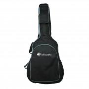 Чохол для акустичної гітари Alfabeto WesternBag44