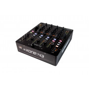 Аналоговий DJ мікшер Allen & Heath XONE: 43