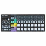 MIDI-контроллер Arturia BeatStep Pro+CV/Gate cable kit в подарок!
