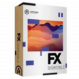 Програмне забезпечення Arturia FX Collection 2