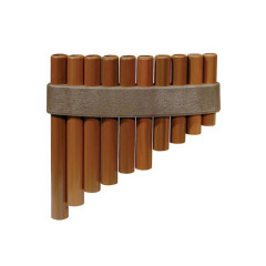Пан-флейта Belcanto PFK-10