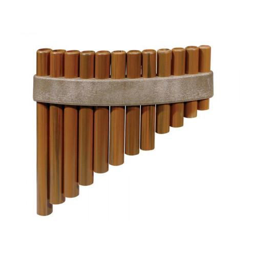 Пан-флейта Belcanto PFK-12