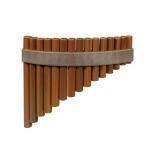 Пан-флейта Belcanto PFK-15