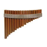 Пан-флейта Belcanto PFK-18