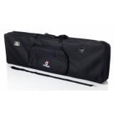 Чохол для клавішних Bespeco Bag476KB