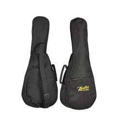 Чохол для тенор укулеле Boston UKT-06