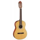 Класична гітара Cort AC70 (Open Pore) w/Bag