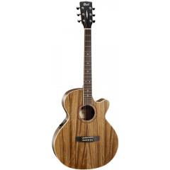 Електроакустична гітара Cort SFX-DAO (Natural)