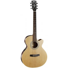 Електроакустична гітара Cort SFX ME (Open Pore)