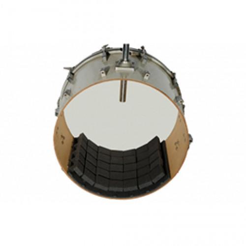 Глушники для барабанів