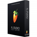 Программное обеспечение FL Studio Fruity Edition