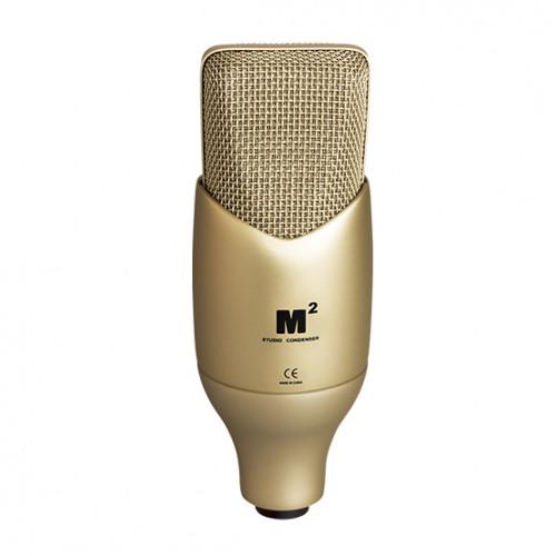 Мікрофон універсальний Icon M-2@