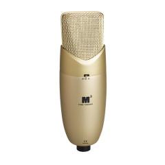 Мікрофон універсальний Icon M-3@