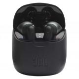 Навушники JBL Tune 225TWS (Black)