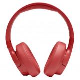 Навушники JBL Tune 750BTNC (Coral Orange)