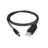 Комутаційний кабель JBL EONONECOMPACT-5V9V