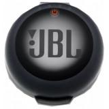 Чохол-зарядний пристрій JBL Headphones Charging Case (Black)