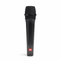 Мікрофон JBL PBM100 Wired