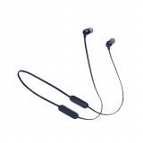 Навушники JBL Tune 125BT (Blue)
